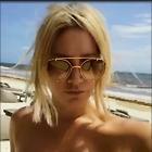 Celebrity Photo: Ashley Tisdale 640x640   47 kb Viewed 29 times @BestEyeCandy.com Added 39 days ago