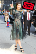 Celebrity Photo: Olivia Wilde 2000x3000   1.4 mb Viewed 0 times @BestEyeCandy.com Added 2 days ago