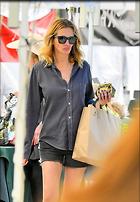 Celebrity Photo: Julia Roberts 1200x1728   217 kb Viewed 20 times @BestEyeCandy.com Added 43 days ago