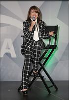 Celebrity Photo: Paula Abdul 1800x2607   538 kb Viewed 101 times @BestEyeCandy.com Added 245 days ago
