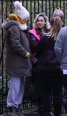 Celebrity Photo: Emilia Clarke 1470x2528   272 kb Viewed 6 times @BestEyeCandy.com Added 14 days ago