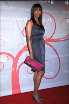 Celebrity Photo: Aisha Tyler 2126x3200   842 kb Viewed 37 times @BestEyeCandy.com Added 156 days ago