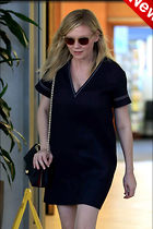 Celebrity Photo: Kirsten Dunst 1200x1800   168 kb Viewed 10 times @BestEyeCandy.com Added 13 days ago