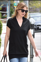 Celebrity Photo: Ellen Pompeo 1200x1802   204 kb Viewed 6 times @BestEyeCandy.com Added 21 days ago