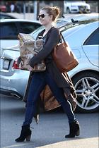 Celebrity Photo: Amy Adams 2191x3287   1.2 mb Viewed 27 times @BestEyeCandy.com Added 67 days ago