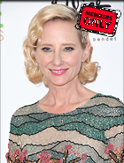 Celebrity Photo: Anne Heche 3187x4204   1.5 mb Viewed 0 times @BestEyeCandy.com Added 177 days ago