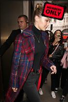 Celebrity Photo: Gigi Hadid 3456x5184   1.4 mb Viewed 2 times @BestEyeCandy.com Added 16 hours ago