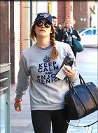 Celebrity Photo: Ashley Greene 13 Photos Photoset #354035 @BestEyeCandy.com Added 125 days ago