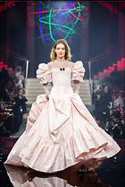 Celebrity Photo: Natalia Vodianova 1200x1800   212 kb Viewed 11 times @BestEyeCandy.com Added 48 days ago