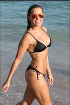 Celebrity Photo: Sylvie Meis 1279x1920   129 kb Viewed 12 times @BestEyeCandy.com Added 17 days ago