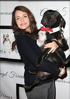 Celebrity Photo: Kristin Davis 1200x1684   271 kb Viewed 16 times @BestEyeCandy.com Added 36 days ago