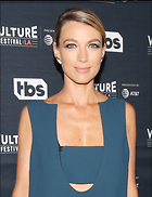 Celebrity Photo: Natalie Zea 1200x1563   165 kb Viewed 100 times @BestEyeCandy.com Added 422 days ago