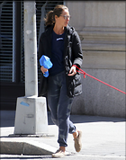Celebrity Photo: Christy Turlington 1200x1529   199 kb Viewed 77 times @BestEyeCandy.com Added 396 days ago