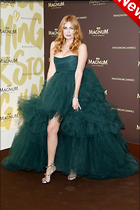 Celebrity Photo: Rita Ora 1200x1804   202 kb Viewed 27 times @BestEyeCandy.com Added 2 days ago