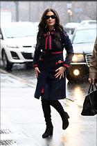 Celebrity Photo: Catherine Zeta Jones 1200x1800   187 kb Viewed 19 times @BestEyeCandy.com Added 80 days ago