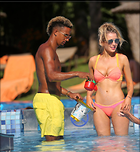Celebrity Photo: Helen Flanagan 1765x1920   378 kb Viewed 29 times @BestEyeCandy.com Added 33 days ago