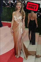Celebrity Photo: Amber Heard 2100x3183   1.4 mb Viewed 2 times @BestEyeCandy.com Added 15 days ago
