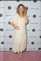 Celebrity Photo: Drew Barrymore 1200x1800   253 kb Viewed 10 times @BestEyeCandy.com Added 65 days ago
