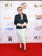 Celebrity Photo: Patricia Arquette 1200x1600   197 kb Viewed 86 times @BestEyeCandy.com Added 394 days ago