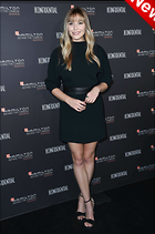 Celebrity Photo: Elizabeth Olsen 1661x2500   344 kb Viewed 26 times @BestEyeCandy.com Added 4 days ago