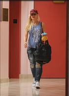 Celebrity Photo: Gwen Stefani 1200x1660   178 kb Viewed 11 times @BestEyeCandy.com Added 51 days ago