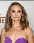 Celebrity Photo: Rachael Leigh Cook 1200x1517   210 kb Viewed 76 times @BestEyeCandy.com Added 72 days ago