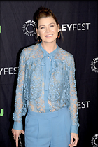 Celebrity Photo: Ellen Pompeo 1200x1799   311 kb Viewed 16 times @BestEyeCandy.com Added 52 days ago