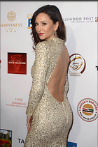 Celebrity Photo: Sofia Milos 1200x1811   313 kb Viewed 45 times @BestEyeCandy.com Added 46 days ago