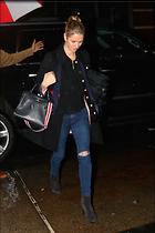 Celebrity Photo: Nicky Hilton 1200x1800   206 kb Viewed 7 times @BestEyeCandy.com Added 16 days ago