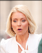 Celebrity Photo: Kelly Ripa 1200x1531   133 kb Viewed 182 times @BestEyeCandy.com Added 67 days ago