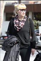 Celebrity Photo: Amanda Bynes 1200x1800   259 kb Viewed 37 times @BestEyeCandy.com Added 34 days ago