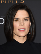 Celebrity Photo: Neve Campbell 2550x3376   942 kb Viewed 92 times @BestEyeCandy.com Added 234 days ago