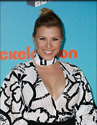 Celebrity Photo: Jodie Sweetin 1200x1550   292 kb Viewed 51 times @BestEyeCandy.com Added 24 days ago