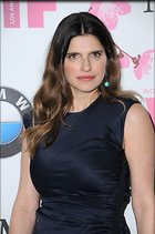 Celebrity Photo: Lake Bell 1200x1807   259 kb Viewed 18 times @BestEyeCandy.com Added 31 days ago