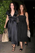 Celebrity Photo: Courteney Cox 1200x1800   220 kb Viewed 43 times @BestEyeCandy.com Added 149 days ago