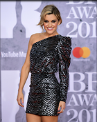 Celebrity Photo: Ashley Roberts 1600x2022   619 kb Viewed 11 times @BestEyeCandy.com Added 65 days ago