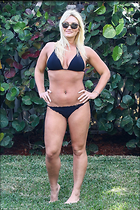 Celebrity Photo: Brooke Hogan 962x1446   513 kb Viewed 378 times @BestEyeCandy.com Added 385 days ago