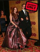 Celebrity Photo: Debra Messing 2676x3500   2.6 mb Viewed 1 time @BestEyeCandy.com Added 27 days ago