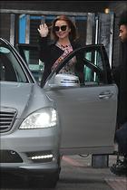 Celebrity Photo: Lindsay Lohan 1466x2199   658 kb Viewed 14 times @BestEyeCandy.com Added 15 days ago