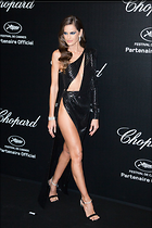 Celebrity Photo: Izabel Goulart 1200x1800   280 kb Viewed 62 times @BestEyeCandy.com Added 29 days ago
