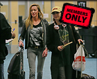 Celebrity Photo: Willa Holland 2500x2030   1.9 mb Viewed 0 times @BestEyeCandy.com Added 227 days ago