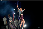 Celebrity Photo: Taylor Swift 1600x1068   142 kb Viewed 13 times @BestEyeCandy.com Added 55 days ago