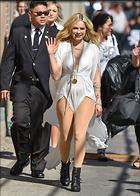 Celebrity Photo: Avril Lavigne 731x1024   203 kb Viewed 50 times @BestEyeCandy.com Added 114 days ago