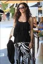 Celebrity Photo: Sofia Milos 1200x1800   248 kb Viewed 21 times @BestEyeCandy.com Added 32 days ago