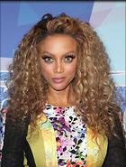 Celebrity Photo: Tyra Banks 1200x1589   429 kb Viewed 40 times @BestEyeCandy.com Added 52 days ago