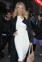 Celebrity Photo: Christie Brinkley 1200x1775   184 kb Viewed 13 times @BestEyeCandy.com Added 9 days ago