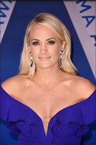 Celebrity Photo: Carrie Underwood 681x1024   130 kb Viewed 87 times @BestEyeCandy.com Added 69 days ago