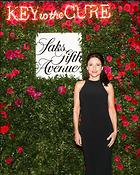 Celebrity Photo: Julia Louis Dreyfus 1200x1500   471 kb Viewed 46 times @BestEyeCandy.com Added 155 days ago