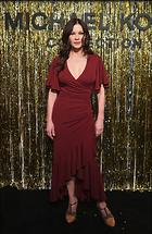 Celebrity Photo: Catherine Zeta Jones 668x1024   357 kb Viewed 22 times @BestEyeCandy.com Added 59 days ago