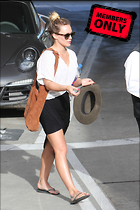 Celebrity Photo: Hilary Duff 3456x5184   2.5 mb Viewed 0 times @BestEyeCandy.com Added 36 hours ago
